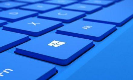 Utiliser la touche TAB pour renommer rapidement vos fichiers Windows