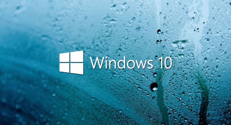 Photo of Augmenter sensiblement la vitesse de Windows