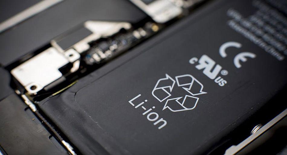 Comment recalibrer la batterie de votre téléphone