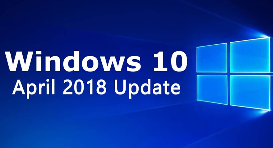 Photo of Comment obtenir la mise à jour de Windows 10 – avril 2018