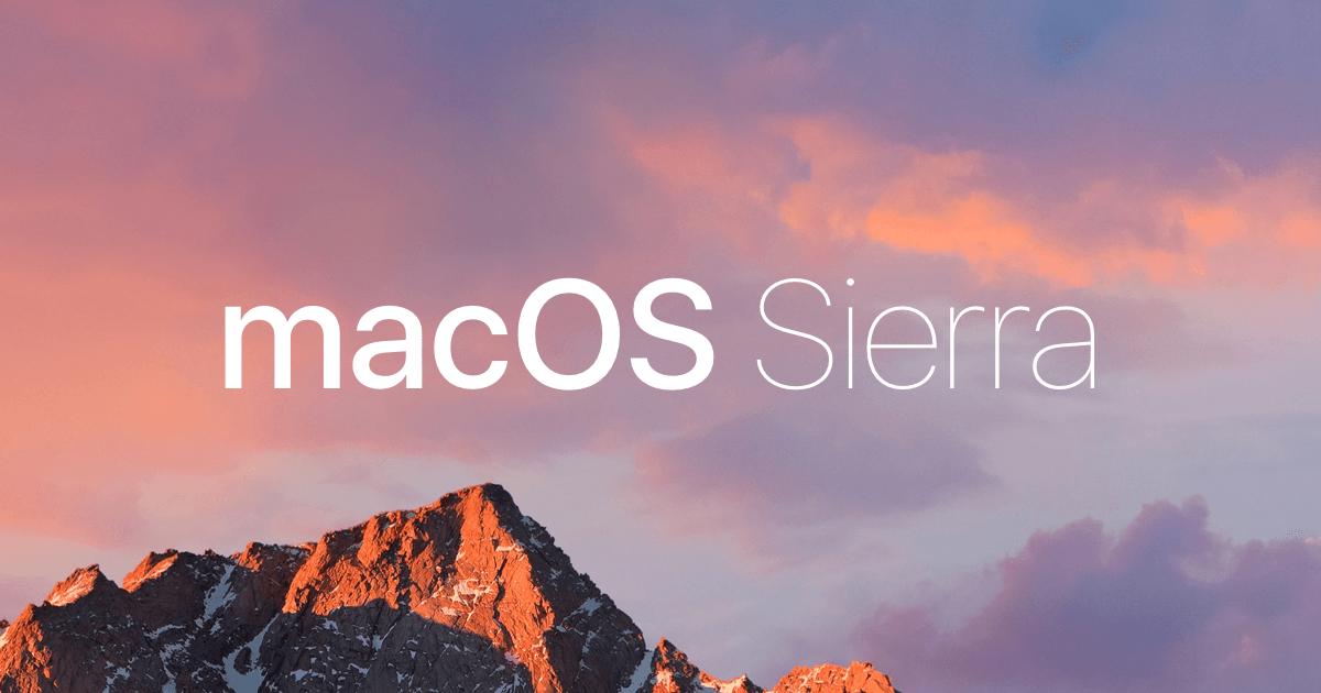 Photo of Comment créer une clé d'installation USB amorçable pour macOS Sierra