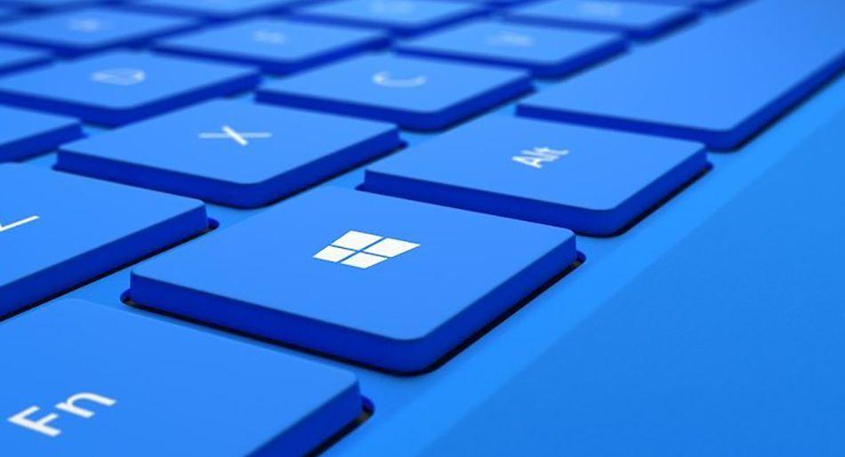 Photo of Utiliser la touche TAB pour renommer rapidement vos fichiers Windows