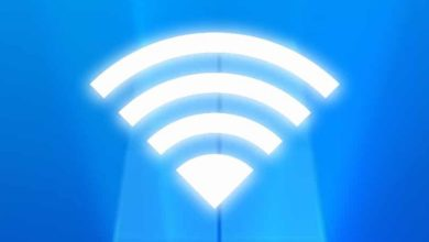 Photo of Retrouver le mot de passe du WiFi
