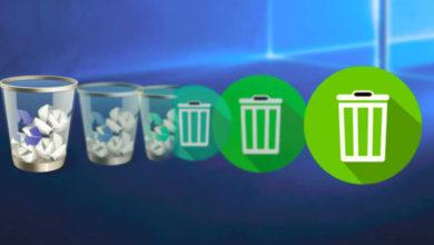 Photo of Comment personnaliser l'icône de vos dossiers