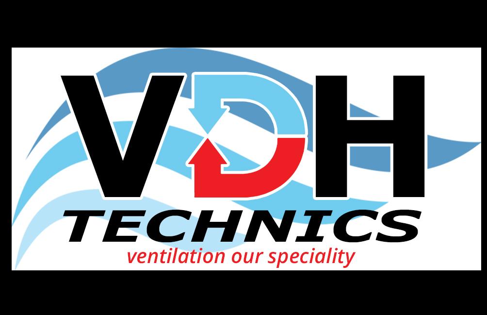 Photo of VDH Technics