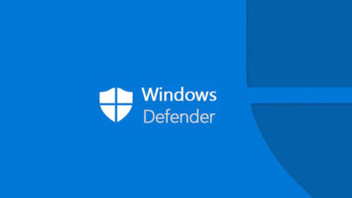 Photo of Comment limiter l'utilisation du processeur avec Windows Defender sous Windows 10