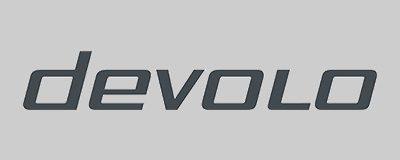 logo_devolo